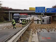 Www Feuerwehr Mainz Org