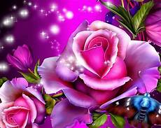 Beautiful Flower Wallpaper Zedge by 52 Best Wallpapers Color Images On
