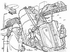 ausmalbilder feuerwehr jeep fireman coloring pages coloringpages1001 coloring home