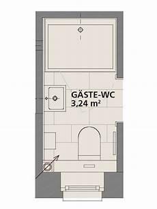 Kleines Bad Mit Dusche Grundriss - 188 besten bad grundriss bilder auf badezimmer