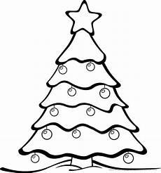 Malvorlage Weihnachtsbaum Einfach Tannenbaum Ausmalen Weihnachten 2019