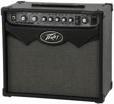 Peavey Vypyr 15 Guitar Lifier