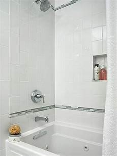 Low Cost Bathroom Shower Ideas by Low Cost Bathroom Updates Home Decor Bathroom Tile