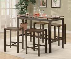 standard height counter height and bar height tables standard counter height versus bar counter height amaza