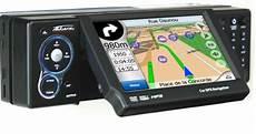autoradio gps takara gpv1004 un autoradio gps sign 233 takara cnet