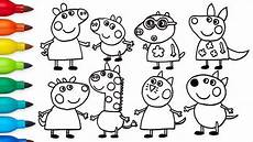 Malvorlagen Kinder Xing Peppa Wutz Malvorlagen Xing Amorphi