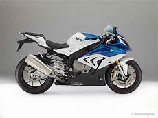 bmw motorrad usa announces prices for new 2015 2016 models