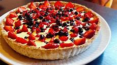 crema ai frutti di bosco crostata ai frutti di bosco con crema senza glutine con immagini crostata ai frutti di