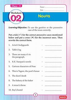 grammar worksheets year 10 25059 grammar worksheet year 10 printable worksheets and activities for teachers parents tutors