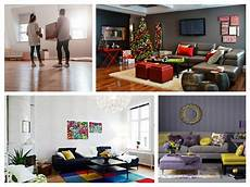 Decorating With In Mind 5 tips to keep in mind while decorating your new house