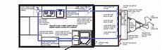 Rv Net Open Roads Forum Tech Issues Complete Rewire Wire