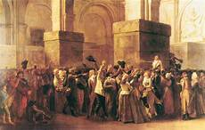 illuminismo e rivoluzione francese storiadigitale zanichelli linker percorso site