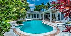 bali luxury villas for rent fort lauderdale havana house beachfront vacation rental fort lauderdale