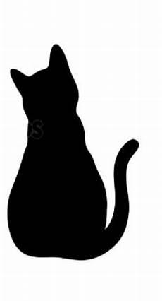 die 48 besten bilder zu katzen silhouette katzen