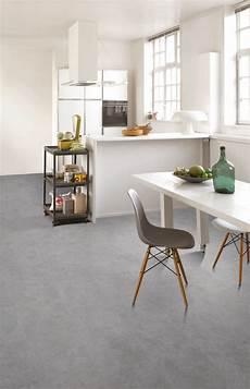 vinylboden wohnzimmer parador vinyl basic 4 3 beton grau in 2020 parador vinyl