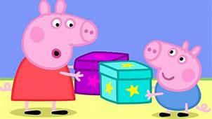Peppa Pig Secrets – Kids YouTube