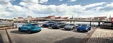 Porsche Zentrum Hofheim 187 Wir 252 Ber Uns