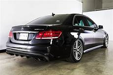 2014 Used Mercedes E63 Amg At Excell Auto