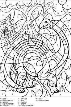 abstract patterns worksheets pdf 439 15 best color by numbers patterns images on color by numbers coloring pages and