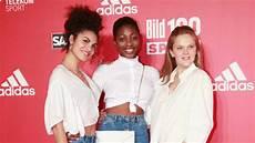 Germanys Next Topmodel Finale 2018 - gntm wer hat gewonnen sie ist germany s next topmodel 2018