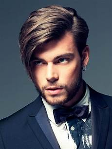 top 21 exceptional men s hairstyles for 2017
