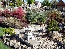Japan Garten Selbst Gestalten - japanese garden design important to the