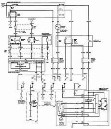 2005 kenworth w900 wiring schematic for data link kenworht t800 wiring diagram for wiring diagram database