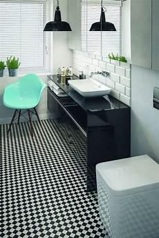 pvc pour salle de bain sol salle de bain 12 rev 234 tements de sol canon c 244 t 233 maison