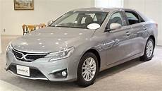 Toyota X toyota x