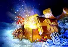romantischer weihnachtsmarkt schloss merode weihnachten