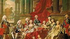illuminismo e rivoluzione francese illuminismo 4