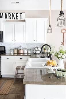 How To Make A Kitchen Backsplash 9 Diy Kitchen Backsplash Ideas