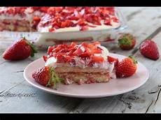 torta furba al pistacchio ricetta facile pistachio cake easy recipe viyoutube torta furba alle fragole ricetta facile strawberry cake easy recipe youtube con immagini