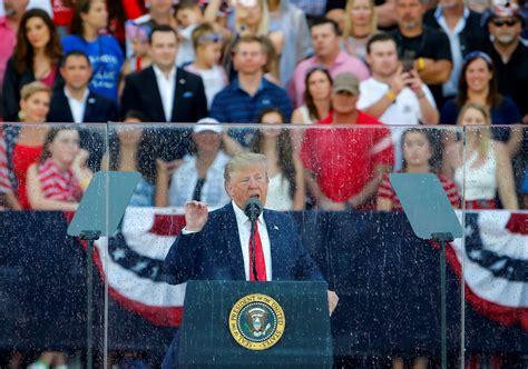 La Trump