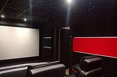cinema chez soi cinexion magasin de beaune