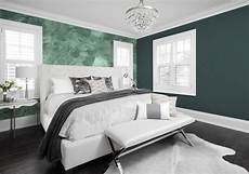 13 top paint color trends for 2020 home remodeling contractors sebring design build
