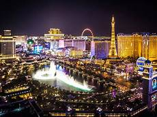 will las vegas hotels start scanning guests luggage cond 233 nast traveler