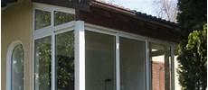 verande in vetro per terrazzi veranda abusiva dopo quanti anni scatta la prescrizione e