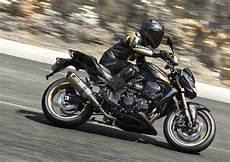 Kawasaki Z 750 R 2012 Fiche Moto Motoplanete