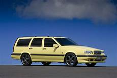 volvo 850 t5 volvo 850 t5 r classic car review honest