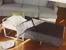puffi letto puffo letto di hoppl 224