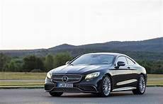 Mercedes November 2017 Models Mercedes