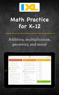 the teacher approved k12 app try our math and language practice the pioneering ixl app puts