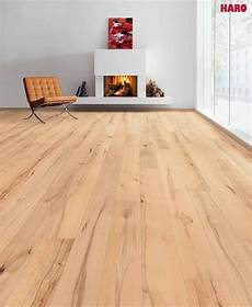 Particular Choice Linoleum Wood Flooring Loccie Better