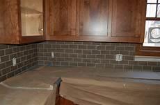Where To Buy Kitchen Backsplash Tile Decor Awesome Subway Tile Backsplash For Kitchen