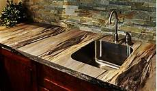 Amazing Wood Kitchen Countertop Ideas Adding Look Modern Interiors