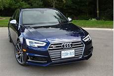 audi s4 has what it takes wheels ca