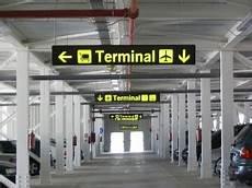 parking roissy pas cher parking aeroport de roissy
