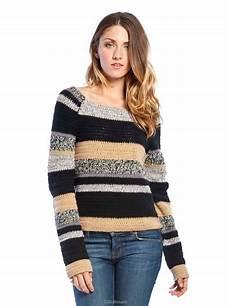 winter wool winter wool sweater for