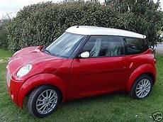 voiture occasion bayonne petit prix voiture occasion a petit prix particulier le monde de l auto